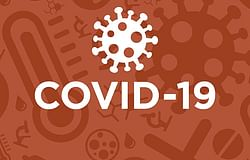 Waste services reduced due to COVID-19 lockdown